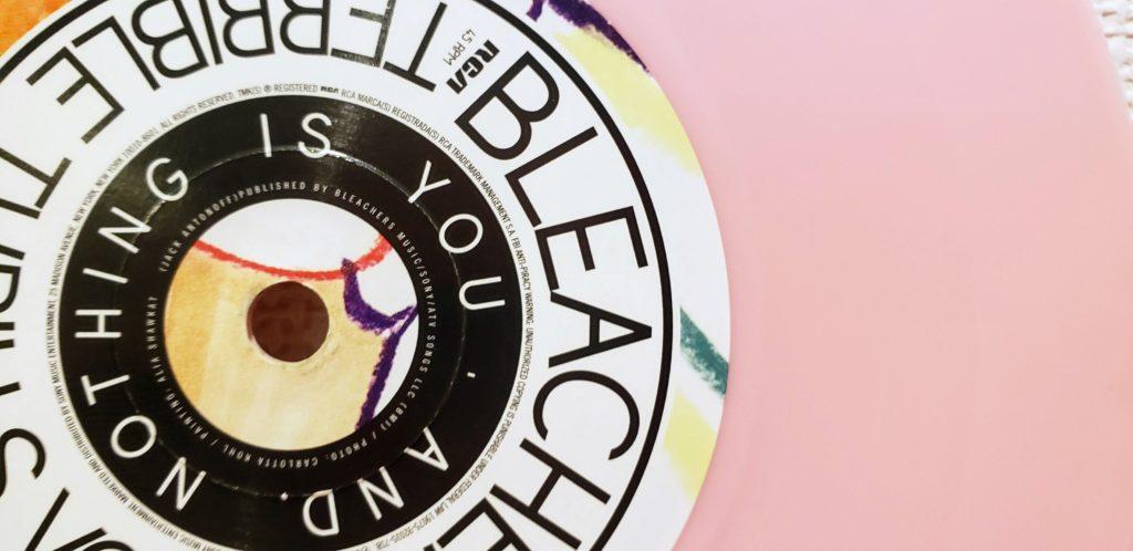 Top Five Best Of 90s R&b Zip Vk - Circus
